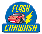 Flash Car Wash